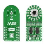 MikroElektronika Rotary Encoder mikroBus Click Board