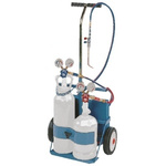 GCE Gas Welder