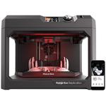 MakerBot Replicator+ Desktop 3D Printer