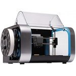 CEL RoboxDual 3D Printer