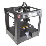 RS PRO iTX PC 3D Printer