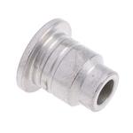 Antex Blow Torch Nozzle Portasol Pro II Gas Iron