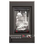 MakerBot Replicator Z18 5th Gen 3D Printer