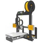 BQ Hephestos 2 3D Printer