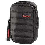 Syscase Camera Bag 40H black