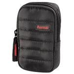 Syscase Camera Bag 60G black