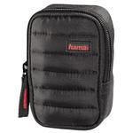 Syscase Camera Bag 60L Black