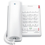 BT Converse 2100 Telephone