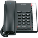 BT Converse 2200 Telephone