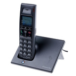 BT Diverse 7110 Cordless Telephone