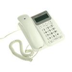 BT Decor 2200 Telephone