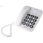 BT Big Button 200 Telephone