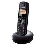 Panasonic KX-TGB210E Cordless Telephone