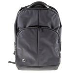 Wenger Link 16in  Laptop Backpack, Black