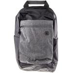 Wenger Bahn 14in  Laptop Backpack, Black