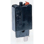 ETA 1170 1 Pole Thermal Magnetic Circuit Breaker, 28V dc