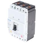 Eaton, xEnergy MCCB Molded Case Circuit Breaker 63 A, Breaking Capacity 25 kA, Fixed Mount