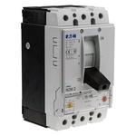 Eaton, xEnergy MCCB Molded Case Circuit Breaker 200 A, Breaking Capacity 50 kA, Fixed Mount