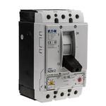 Eaton, xEnergy MCCB Molded Case Circuit Breaker 250 A, Breaking Capacity 50 kA, Fixed Mount