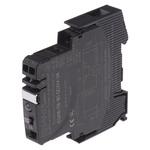 ETA ESX10-TB-101-DC24V-2A, 2A ESX10-T Thermal Magnetic Circuit Breaker
