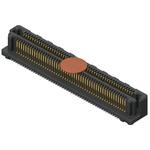 Samtec, LSHM Razor Beam, 100 Way, 2 Row, Straight PCB Header