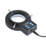 Kern Ring Illumination, For Stereo Microscopy