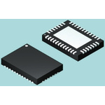 Analog Devices LT3476EUHF