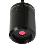Dino-Lite C Mount Camera, For Microscope