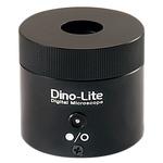 Dino-Lite Backlight Stage, For Digital Handheld Microscopes