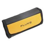 Fluke Multimeter Leads FLUKE TLK287 Electronic Master Test Lead Kit , CAT II 300V