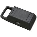 Fluke 1641595 Hard Plastic Meter Case