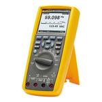 Fluke 289 Multimeter Kit With RS Calibration