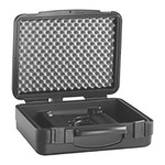 Rohde & Schwarz Hard Carrying Case, For Use With RTH1012 Series