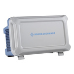 Rohde & Schwarz Front Cover, For Use With RTB2000 Digital Oscilloscope