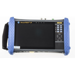 Ideal Networks Cable Tester Coaxial, SecuriTest IP