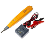Fluke Networks Amplifier Probe, PRO3000F50-KIT