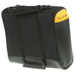 Fluke C789 Soft Meter and Accessory Case 120 Series, 43B Series, 718 Series, 741B Series, 743B Series, 744 Series, 787