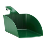 Vikan PP Scoop, 2L Capacity, Green