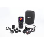 FLIR DM285 Multimeter Kit With RS Calibration