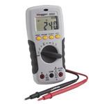 Megger AVO210 Handheld Digital Multimeter