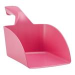 Vikan PP Scoop, 500ml Capacity, Pink