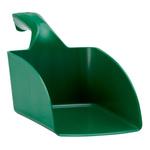 Vikan PP Scoop, 500ml Capacity, Green