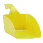 Vikan PP Scoop, 500ml Capacity, Yellow
