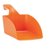 Vikan PP Scoop, 500ml Capacity, Orange