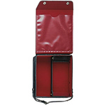 Gossen Metrawatt GTZ3302000R0001 Soft Case Metrahit