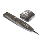 Ideal Cable Tester