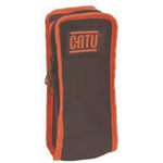 Catu M87369 Soft Case MS-911, MS-917