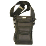 Aim-TTi Soft Carrying Case, For Use With PSA 1301T, PSA 2701T