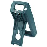 Gossen Metrawatt Z104C Rubber Cover & Carrying Strap Metrahit