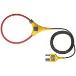 Fluke Multimeter Leads Fluke i2500-18 Flexible Current Probe, CAT III 1000V